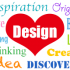 デザインはどこから生まれる?ものづくりの発想と思考をシェアするイベント「DePre! Vol.1」参加レポート