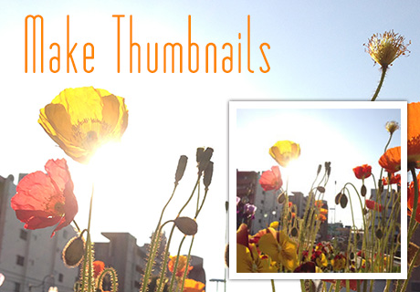 thumb_fireworks-batch-processing