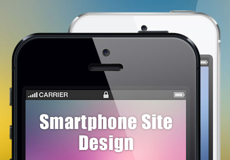 thumb_smartphone-site-design-process