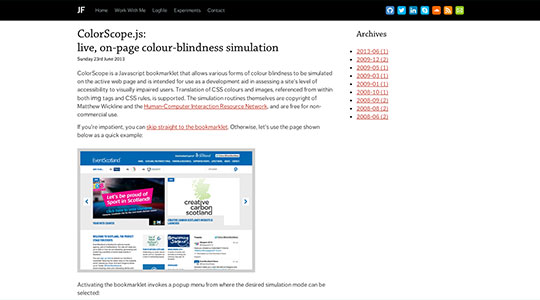 ColorScope.js
