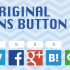 original_sns_button_thumb