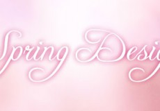 blog-spring-design_thumb