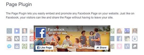 「いいね!」ボタンもコード差し替え対象に!FacebookのLike BoxをPage Pluginへ移行するための手順を紹介