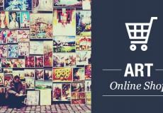 アートをもっと身近に!絵画やハンドメイド作品を販売・購入できるWebサービス12