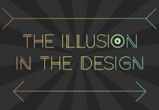 the-illusion-in-the-design_thumb