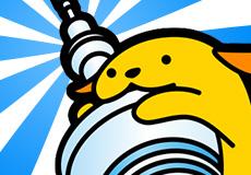WordCamp Tokyo 2012に参加しました!セッション内容などを一部ご紹介