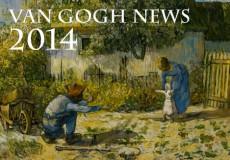 3月は大好きなゴッホの記事を書く月!ゴッホ関連ニュースまとめ2014