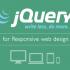レスポンシブ対応のサイト制作でよく使うjQueryコード&プラグイン6(サンプルあり)