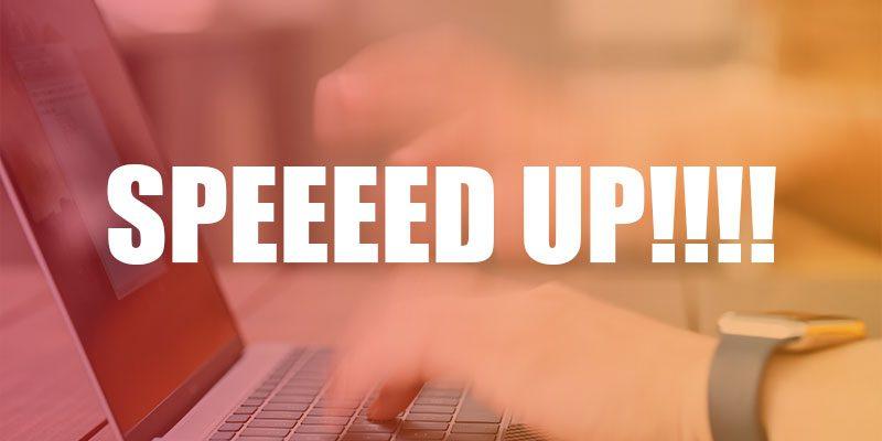 コーディング速度を上げる!Webサービス・ジェネレーターなどの便利ツール7