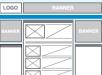 ポータルサイトのデザインをする時に意識したこと5つ